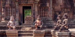 Angkor-wat-bezoeken-tips-tempel-banner