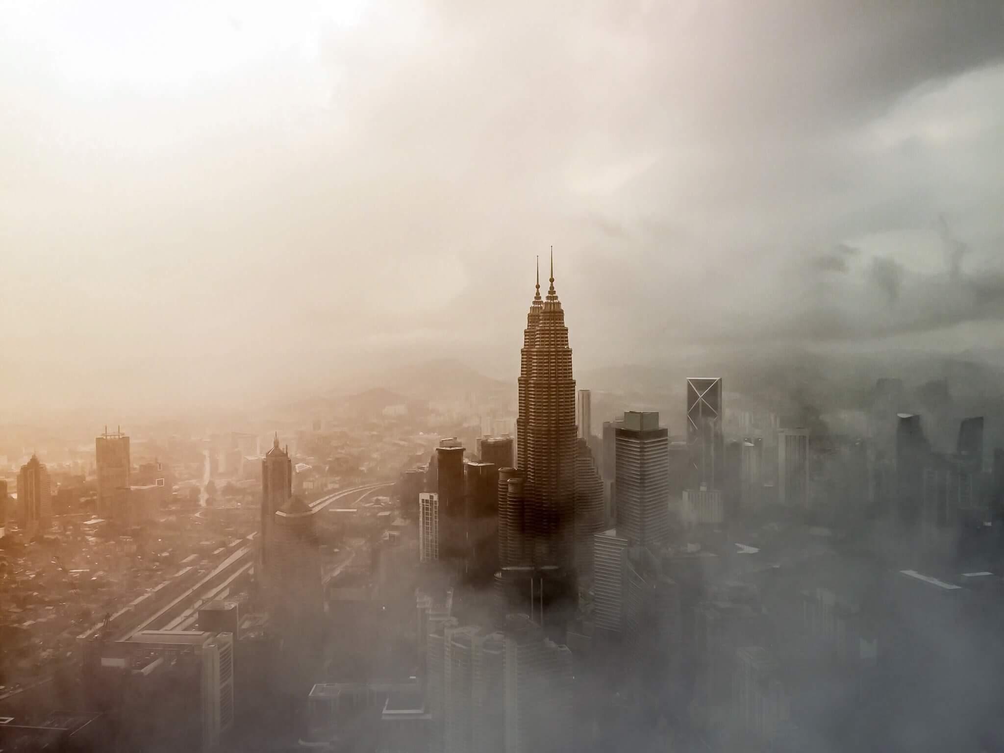 Bezienswaardigheden_Kuala_Lumpur_Banner_2