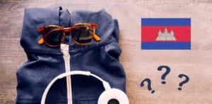 voorbereiding-rondreis-cambodja-visum-regenseizoen-en-vaccinaties-banner-foto