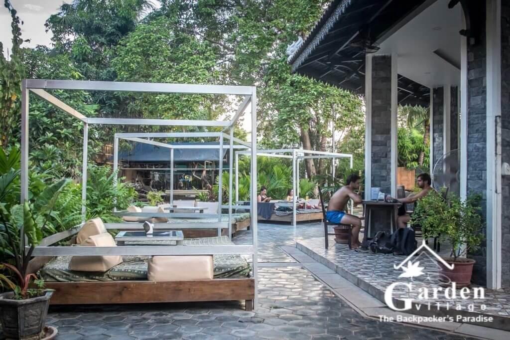 Garden-Village-beste-hostels-bij-angkor-wat-siem-reap
