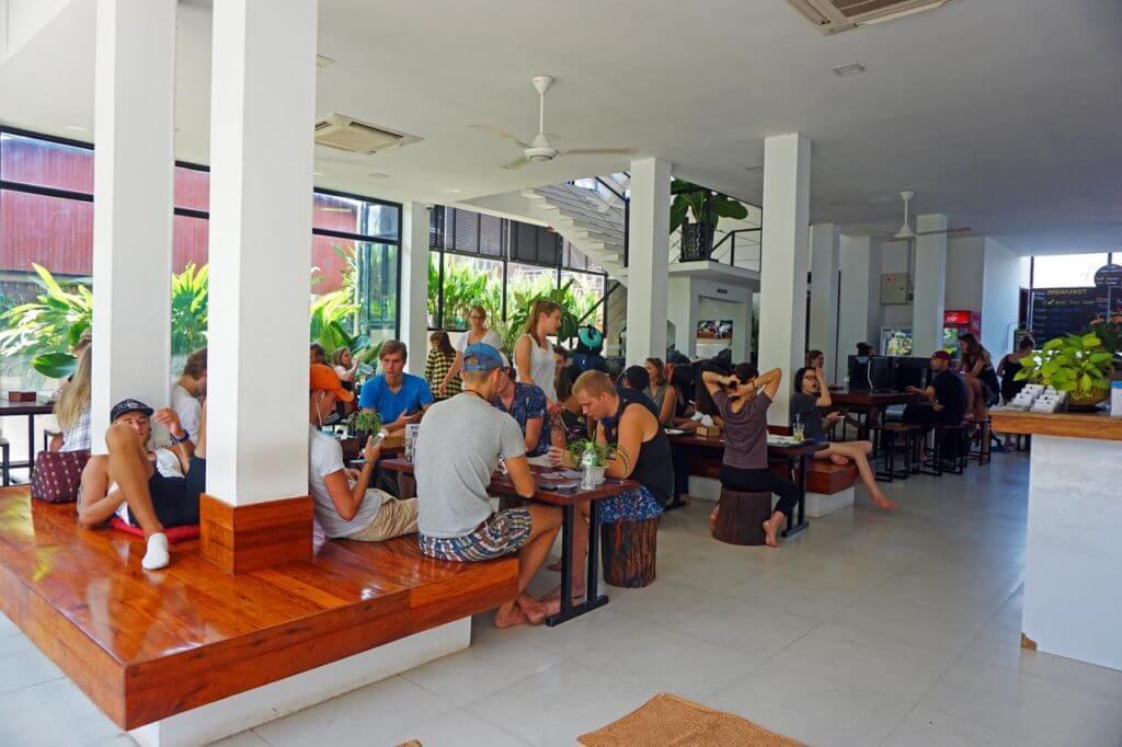 Onederz-Hostel-beste-hostels-bij-angkor-wat-siem-reap