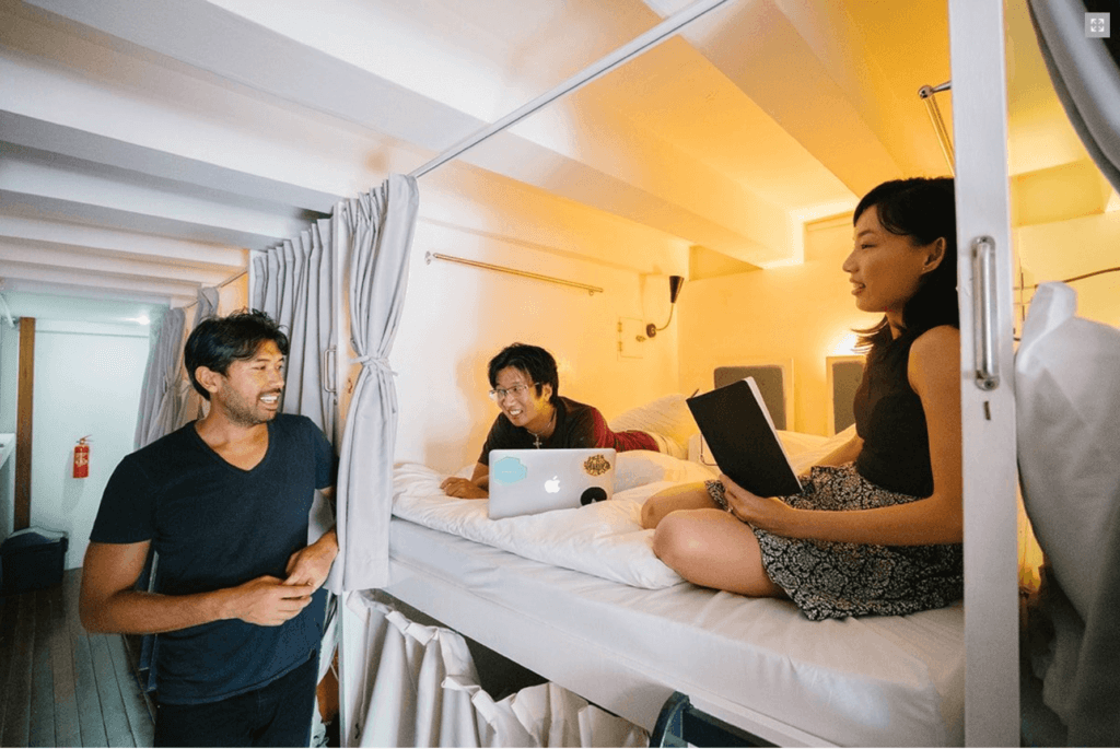 Tribe_Theory_Beste_en_Goedkoopste_Hostels_in_Singapore_.png