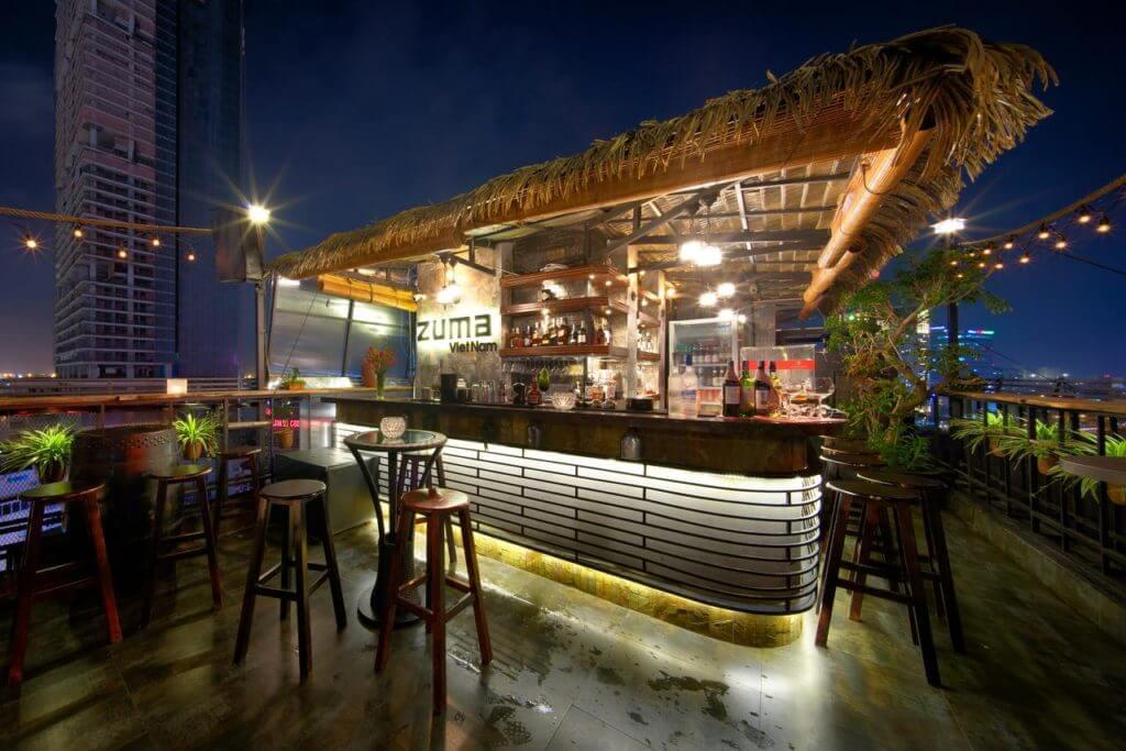 Leukste_Hostels_Ho_CHi_Minh_Della_Boutique_hote