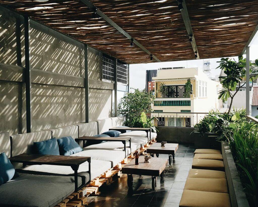 Sigoong_Hostel_Ho_Chi_Minh