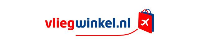vliegwinkel_logocompare_nieuw