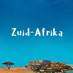 zuid-afrika-informatie