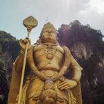 Batu_Alle-bezienswaardigheden-tips-en-voorbereiding-rondreis-Maleisie.