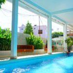 hostels-angkor-wat