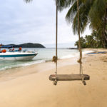 Phu-Quoc-Bezienswaardigheden-strand