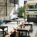 De 5 leukste hostels in Ho Chi Minh