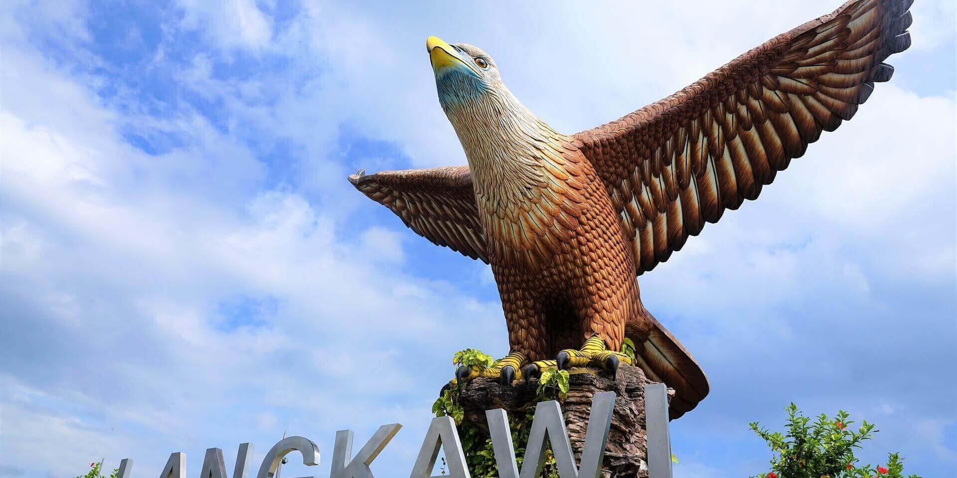 Langkawi_reisroute_maleisiê