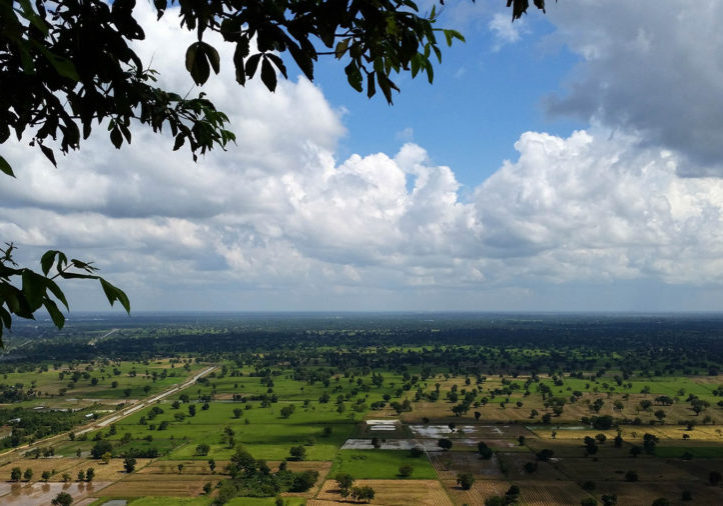 Top-5-Bezienswaardigheden-Batambang-Omgeving