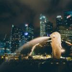 Mijn-top-5-bezienswaardigheden-van-Singapore-waterfront-banner