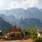Tips voor Tuben in Vang Vieng