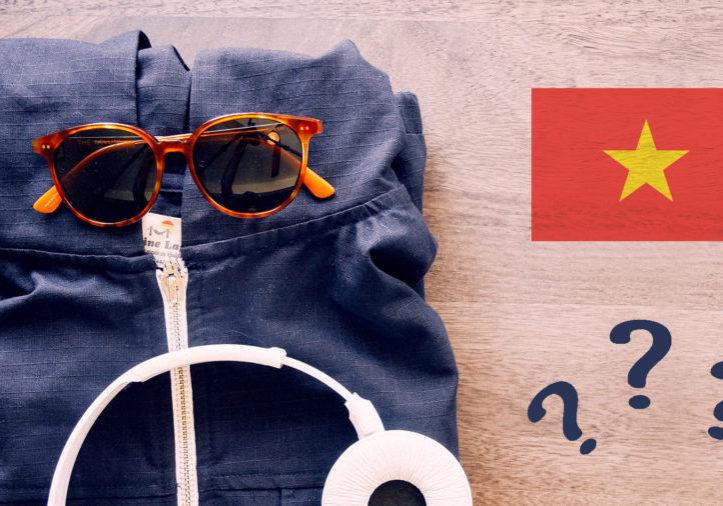 reis.nl/voorbereidingen-rondreis-vietnam-visum-reistijd-en-vaccinaties-banner-foto