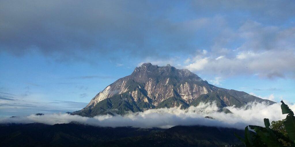 mount_kinabalu_Borneo
